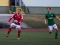 Saue JK Laagri - FC Flora U19 (14.08.17)-0411