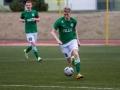 Saue JK Laagri - FC Flora U19 (14.08.17)-0414