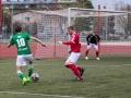 Saue JK Laagri - FC Flora U19 (14.08.17)-0417