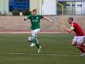 Saue JK Laagri - FC Flora U19 (14.08.17)-0424