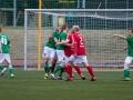Saue JK Laagri - FC Flora U19 (14.08.17)-0436