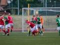 Saue JK Laagri - FC Flora U19 (14.08.17)-0438