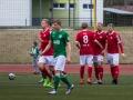 Saue JK Laagri - FC Flora U19 (14.08.17)-0445
