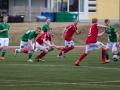 Saue JK Laagri - FC Flora U19 (14.08.17)-0449