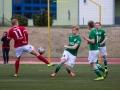 Saue JK Laagri - FC Flora U19 (14.08.17)-0452