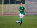 Saue JK Laagri - FC Flora U19 (14.08.17)-0464