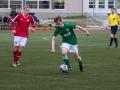 Saue JK Laagri - FC Flora U19 (14.08.17)-0469