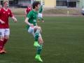 Saue JK Laagri - FC Flora U19 (14.08.17)-0471