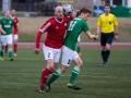 Saue JK Laagri - FC Flora U19 (14.08.17)-0479