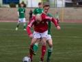 Saue JK Laagri - FC Flora U19 (14.08.17)-0482