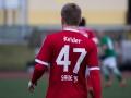 Saue JK Laagri - FC Flora U19 (14.08.17)-0486