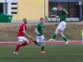 Saue JK Laagri - FC Flora U19 (14.08.17)-0489