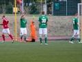 Saue JK Laagri - FC Flora U19 (14.08.17)-0497