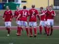Saue JK Laagri - FC Flora U19 (14.08.17)-0498