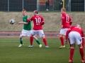 Saue JK Laagri - FC Flora U19 (14.08.17)-0504