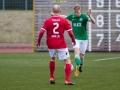 Saue JK Laagri - FC Flora U19 (14.08.17)-0505