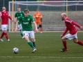 Saue JK Laagri - FC Flora U19 (14.08.17)-0508
