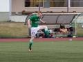 Saue JK Laagri - FC Flora U19 (14.08.17)-0510