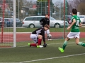 Saue JK Laagri - FC Flora U19 (14.08.17)-0511