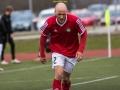 Saue JK Laagri - FC Flora U19 (14.08.17)-0512