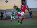 Saue JK Laagri - FC Flora U19 (14.08.17)-0514