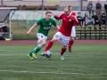 Saue JK Laagri - FC Flora U19 (14.08.17)-0516