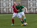Saue JK Laagri - FC Flora U19 (14.08.17)-0520