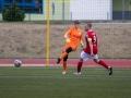 Saue JK Laagri - FC Flora U19 (14.08.17)-0523