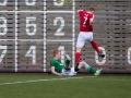 Saue JK Laagri - FC Flora U19 (14.08.17)-0526