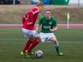 Saue JK Laagri - FC Flora U19 (14.08.17)-0531