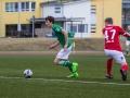 Saue JK Laagri - FC Flora U19 (14.08.17)-0540
