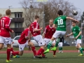 Saue JK Laagri - FC Flora U19 (14.08.17)-0550