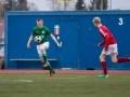 Saue JK Laagri - FC Flora U19 (14.08.17)-0552