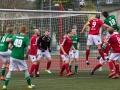 Saue JK Laagri - FC Flora U19 (14.08.17)-0553
