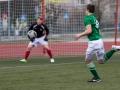 Saue JK Laagri - FC Flora U19 (14.08.17)-0563