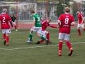 Saue JK Laagri - FC Flora U19 (14.08.17)-0570