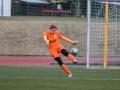 Saue JK Laagri - FC Flora U19 (14.08.17)-0581