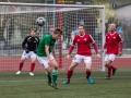 Saue JK Laagri - FC Flora U19 (14.08.17)-0587