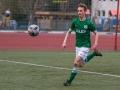 Saue JK Laagri - FC Flora U19 (14.08.17)-0589