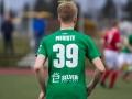 Saue JK Laagri - FC Flora U19 (14.08.17)-0594