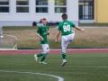 Saue JK Laagri - FC Flora U19 (14.08.17)-0598