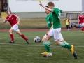 Saue JK Laagri - FC Flora U19 (14.08.17)-0603