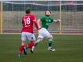 Saue JK Laagri - FC Flora U19 (14.08.17)-0610