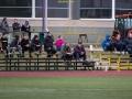 Saue JK Laagri - FC Flora U19 (14.08.17)-0613