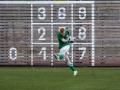 Saue JK Laagri - FC Flora U19 (14.08.17)-0614