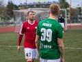 Saue JK Laagri - FC Flora U19 (14.08.17)-0616