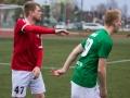 Saue JK Laagri - FC Flora U19 (14.08.17)-0618