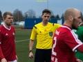 Saue JK Laagri - FC Flora U19 (14.08.17)-0623