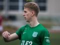 Saue JK Laagri - FC Flora U19 (14.08.17)-0624