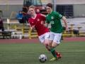 Saue JK Laagri - FC Flora U19 (14.08.17)-0630